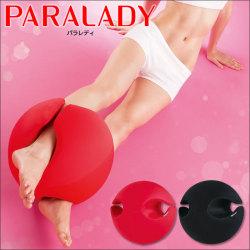 PARALADY パラレディ LA-PR1830F【MTG正規販売店】 【送料無料】の画像