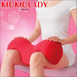 MOMOLADY モモレディ LA-MM1831F-R【MTG正規販売店】 【送料無料】の画像