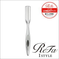 リファアイスタイル ReFa I STYLE 【MTG正規販売店】【送料無料】の画像