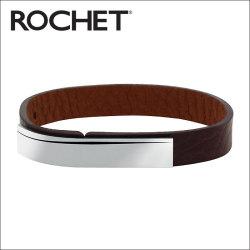 ROCHET ロシェ SHAMAN シャーマン ブレスレット【LC10101100】の画像