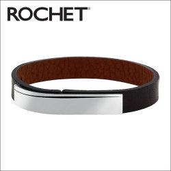 ROCHET ロシェ SHAMAN シャーマン ブレスレット【LC10103100】の画像