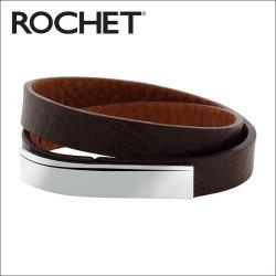 ROCHET ロシェ SHAMAN シャーマン ブレスレット【LC20203100】【送料無料】の画像