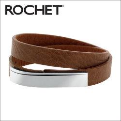 ROCHET ロシェ SHAMAN シャーマン ブレスレット【LC20214100】【送料無料】の画像