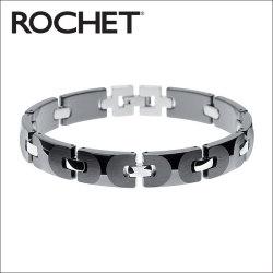 ROCHET ロシェ COMODO コモド ブレスレット【B430171】【送料無料】の画像