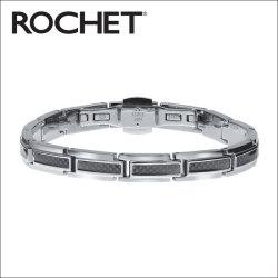 ROCHET ロシェ MERCURY マーキュリーブレスレット【B533161】【送料無料】の画像