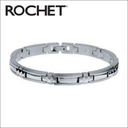 ROCHET ロシェ ITSA ブレスレット【B044560】の画像