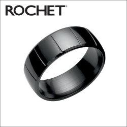 ROCHET ロシェ HAN リング A4380の画像