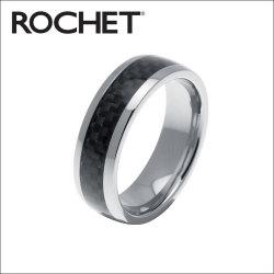 ROCHET ロシェ MERCURY リング A0510の画像
