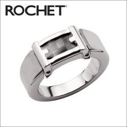 ROCHET ロシェ MERCURY リング A5331の画像