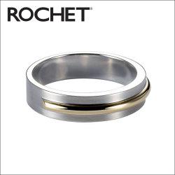 ROCHET ロシェ TRINIDAD リング A0427の画像