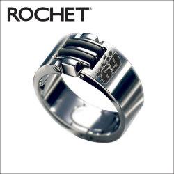 ROCHET ロシェ Nicky Hayden model リング ZA320の画像
