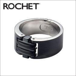 ROCHET ロシェ Nicky Hayden model リング ZA321【送料無料】の画像