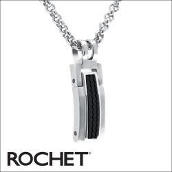 ROCHET ロシェ VERSUS ペンダント P461081の画像