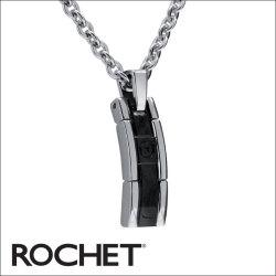 ROCHET ロシェ ANTIGUA ペンダント P045181の画像