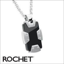 ROCHET ロシェ RANGERS ペンダント P421281の画像
