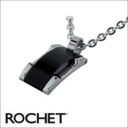 ROCHET ロシェ MING ペンダント P441181の画像