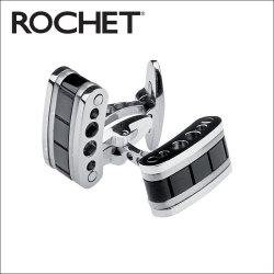 ROCHET ロシェ NIGHT カフス M430380【送料無料】