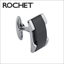 ROCHET ロシェ MING カフス M441181【送料無料】の画像