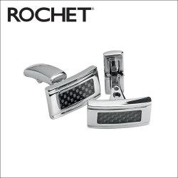 ROCHET ロシェ MERCURY カフス M533181の画像