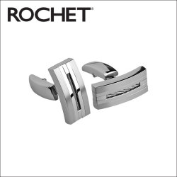 ROCHET ロシェ MARINA カフス M062360の画像
