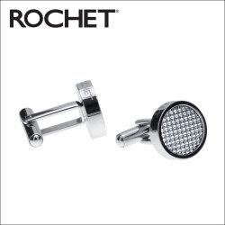 ROCHET ロシェ PARIS カフス M061070の画像
