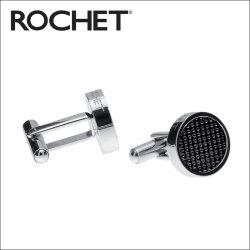 ROCHET ロシェ PARIS カフス M061071【送料無料】の画像