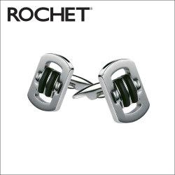 ROCHET ロシェ MAGNUM カフス M031880の画像