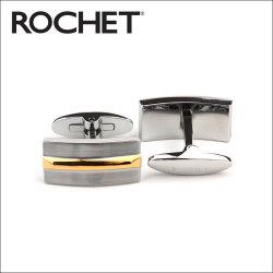 ROCHET ロシェ TRINIDAD カフス M042267の画像
