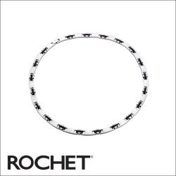 ROCHET ロシェ SIDERALE ネックレス T032870【送料無料】の画像