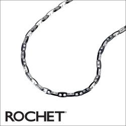 ROCHET ロシェ GALLION ネックレス T020961【送料無料】の画像