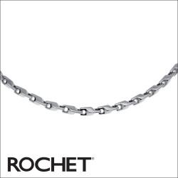 ROCHET ロシェ ARGOS ネックレス T052070【送料無料】の画像