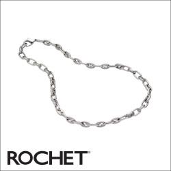 ROCHET ロシェ COPAN ネックレス T024660【送料無料】の画像