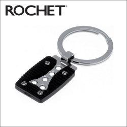 ROCHET ロシェ RANGERS キーホルダー K441020の画像