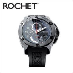 ROCHET ロシェ NAUTIC YACHT TIMER 腕時計 W307418【送料無料】の画像