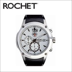 ROCHET ロシェ NAUTIC SEAQUEST 腕時計 W303025【送料無料】の画像