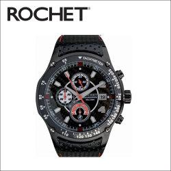 ROCHET ロシェ MOTER SPORT ULTIMATE 腕時計 W105315【送料無料】の画像