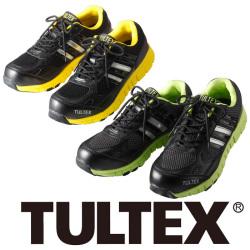 TULTEX/タルテックス 快適セーフティーメンズシューズ AZ-51634の画像