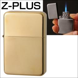 Z-PLUS ジェットライター ソリッドブラスの画像