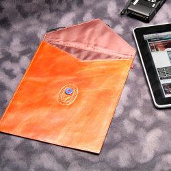 ザ・ケースバイケース iPadケースの画像