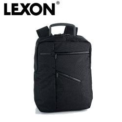 LEXON ラップトップ バックパック LN654N3【送料無料】