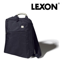 LEXON シングルバックパック LN313N4の画像