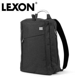 LEXON シングルバックパック LN313WN【送料無料】の画像
