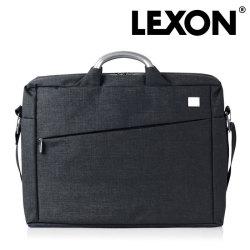 LEXON キュメントバッグ LN327WN【送料無料】の画像