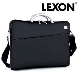 LEXON インナーラップトップバッグ LN362N【送料無料】の画像