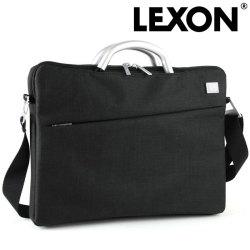 LEXON インナーラップトップバッグ LN362WN【送料無料】の画像