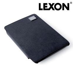 LEXON iPad ミニポーチ LN303Nの画像