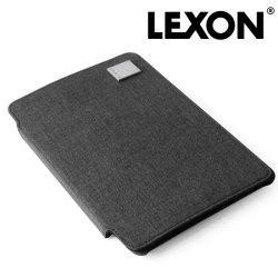 LEXON iPad ミニポーチ LN303WNの画像