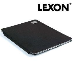 LEXON iPad ポーチ LN304Nの画像