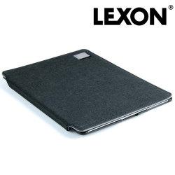 LEXON iPad ポーチ LN304WNの画像