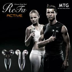 ReFa ACTIVE リファアクティブ MTG RF-AC1929B【MTG正規販売店】【送料無料】の画像